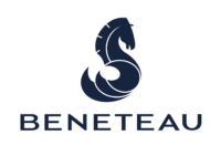 BNT_LOGO.png-1832px